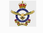 INNES IAN ROSSEL CAPLE   Highly decorated WW11 RAAF Flying Officer, retired insurance executive and...