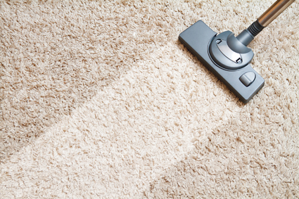 CARPET LAYING & REPAIRS
