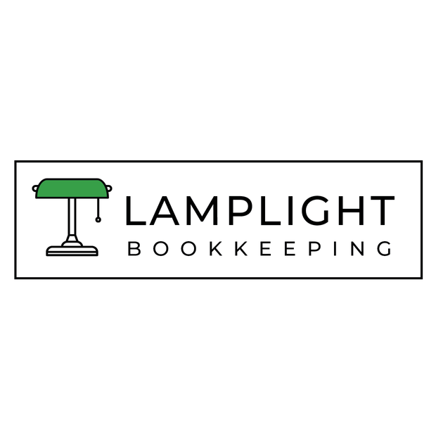 Bookkeeping getting on top of you ?Need a better work life balance?Not sure about your bookkeeping...