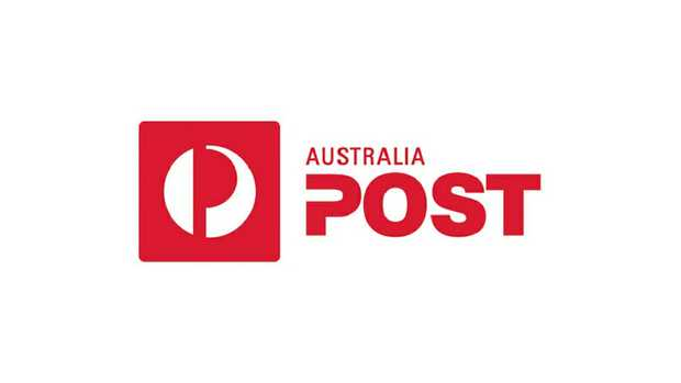 Australia Post is seeking tenders from companies, or persons willing to form companies, to deliver...