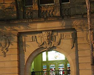 Take a tour of the most haunted buildings in Brisbane, if you dare! This 90 minute walking tour will...