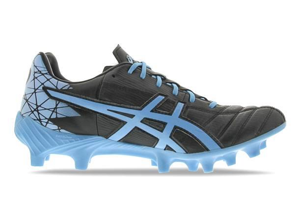 The GEL-Lethal Tigreor is an advanced lightweight football boot designed for high performance and...