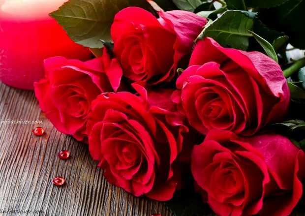 Ross Anthony CORBETT   Sharon Box & family express their genuine   gratitude for the numerous...