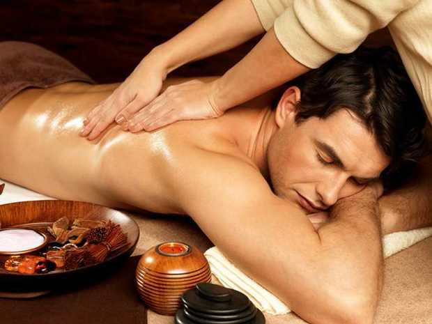 The best massage guaranteed      Sweet, hot, sexy Asian lady - the professional massage...