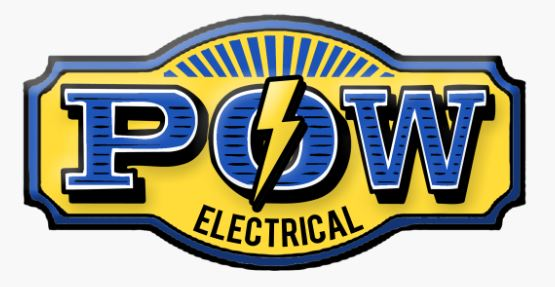 LOCAL LICENSED ELECTRICIAN    Air Conditioning & Split Systems  All Electrical...