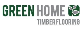 TIMBER FLOORING      Supply and Install All hardwood Engineered oak Laminate...