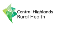 Kyneton Health currently have the following opportunities available:       Associate...