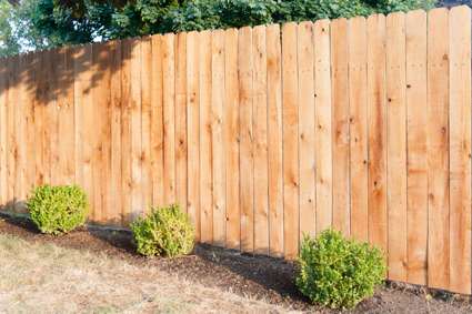 Residential Fencing   Decks   Gates   Call Dandy for a free quote...