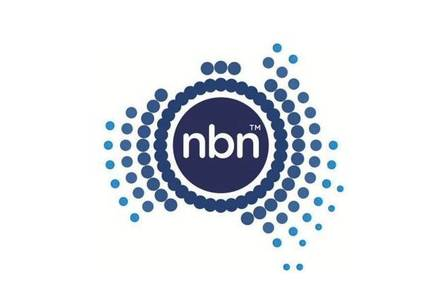 Notification of Proposed nbn™ Radio Network Base Station...