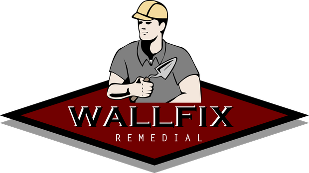 Wallfix Remedial    