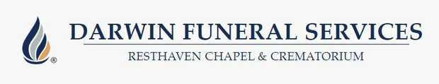 Darwin Funeral Services   Resthaven Chapel & Crematorium • Personalised arrangements...