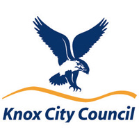 2020 COUNCIL AND COMMITTEE MEETING DATES    STRATEGIC PLANNING COMMITTEE (SPC) No Meeting In...