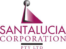 Bundaberg - Sugar Cane Position   Santalucia Corporation is locally based in Bundaberg and...