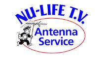 SAME DAY TV ANTENNA SERVICE - FAST, FRIENDLY AND EFFICIENT    35 years Experience  25 year...