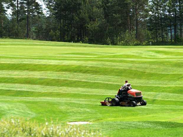 Garden & Home Maintenance  Landscape Work  Gutter Cleaning  Drip Irrigation   Call...
