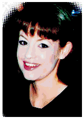 Cherished memories of Juleen Dell Woodley  10.08.1971 - 18.01.2010  As time slips by and life...