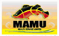 Mamu Health Service Limited is an Aboriginal Community Controlled Health Service providing...