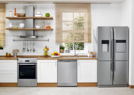 SERVICE & REPAIRS - PENSIONER DISCOUNT - 7 DAYS   Refrigerators and freezers Washing machines...