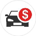 STEVE'S PICK UPS CASH for CARS $500 - $5000