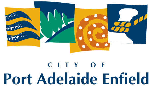 CITY OF PORT ADELAIDE ENFIELD Local government act 1999 - section 246 Notification of Application of...