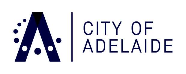 Proposed 24/7 Dry Area in all Adelaide Park Lands    Share your feedback on the proposal for all...