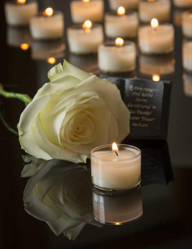 IN MEMORY Jason William Lavercombe 1-3-1970 - 12-1-2020    Aged 49 years Passed away...