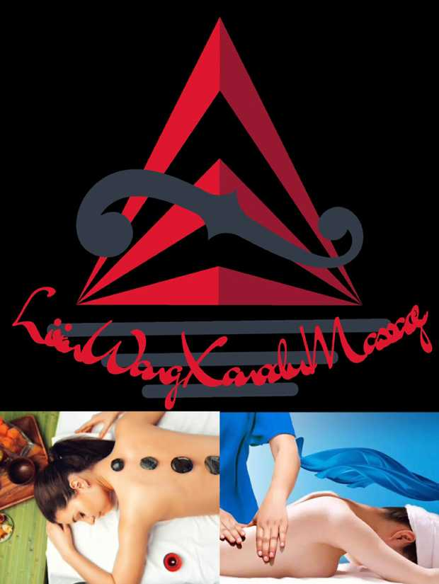 MANLY VALE ASIAN    Full Body Massage     Just Opened  Top Service