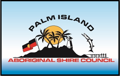 Installation of Foot Path Lights   Palm Island Shire Council invites tender submissions for the...