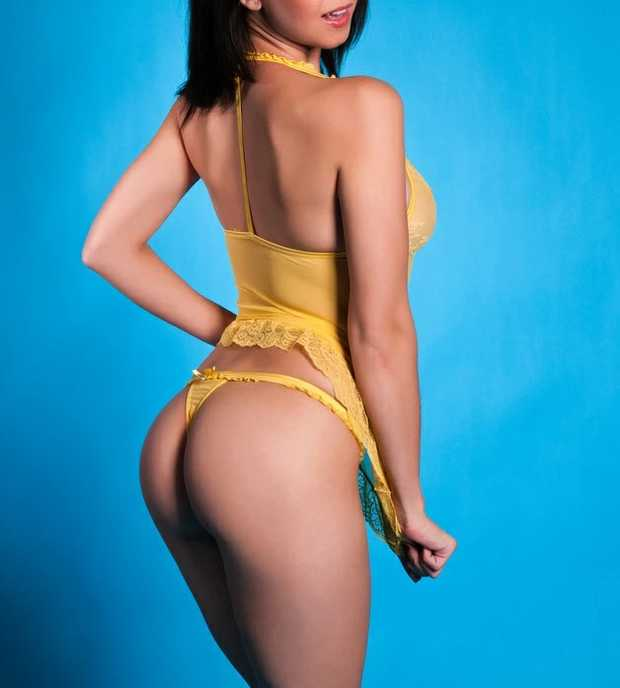Bonza Beauties Adult Services Sydney offers classy, exotic, beautiful ladies from all over...