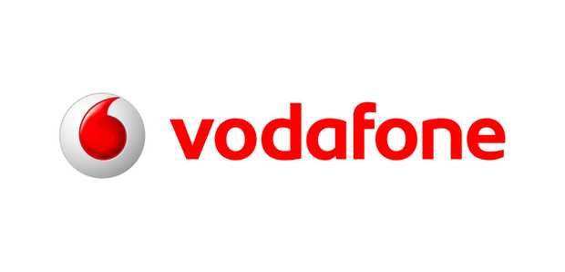 PROPOSAL TO UPGRADE AN EXISTING MOBILE PHONE BASE STATION   