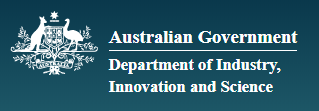 Head of the Task Force on the Northern Australia Agenda  