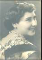 Efthimia Chronopoulos