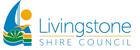 Livingstone Shire Council - VEHICLE IMPOUNDMENT NOTICE