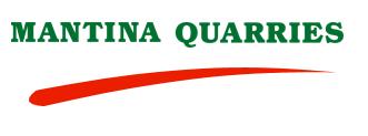 Mantina Quarries is seeking a Crushing Plant Operator for their Kapunda Quarry operation.   Key...