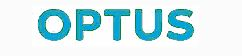 Optus plans to upgrade an existing telecommunications facility located at Compaq Building...