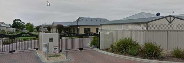 GRANGE VIEW ESTATE LIFESTYLE UNIT    40 Sylvan Way, Grange Independent Living Unit 2 Bedrooms +...