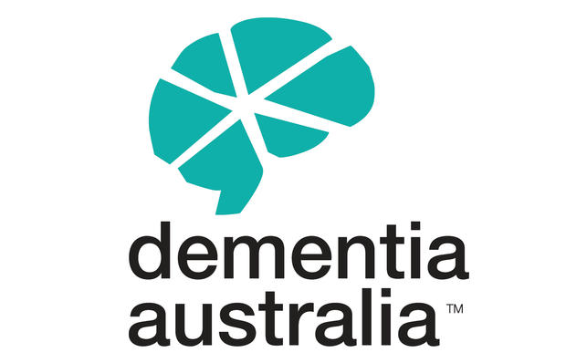 Younger Onset Dementia Support CoordinatorAs part of our Client Services team you will be responsible...