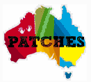 PATCHES is seeking highly motivated Administrational Support Officer to join our National...