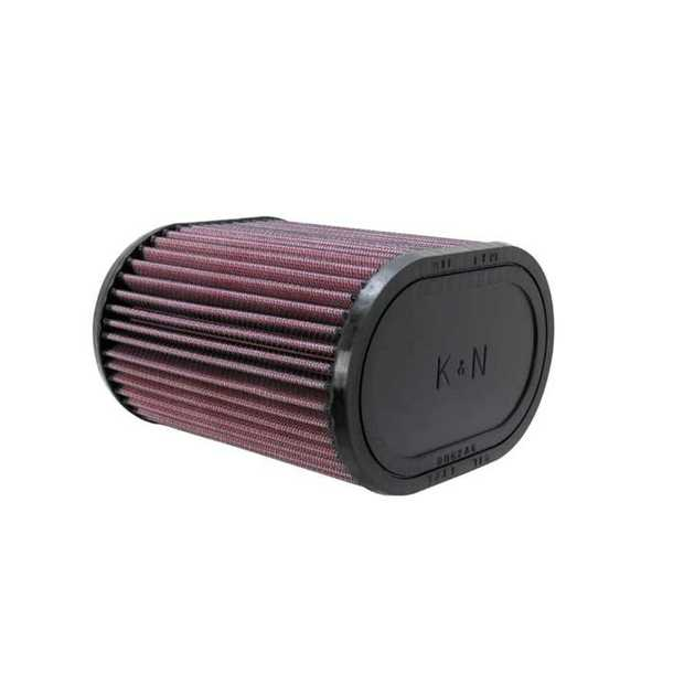 K&N's Universal Air Filters are designed and manufactured for a wide variety of applications including...