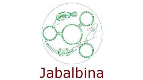 Jabalbina Yalanji Aboriginal Corporation RNTBC ABN 79 611 886 178 ICN 7002 Jabalbina Yalanji...