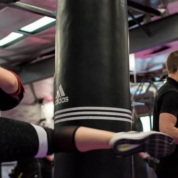 Kick, punch and lift your way to fitness with five weeks of classes at TTF in Torrensville. Give your...