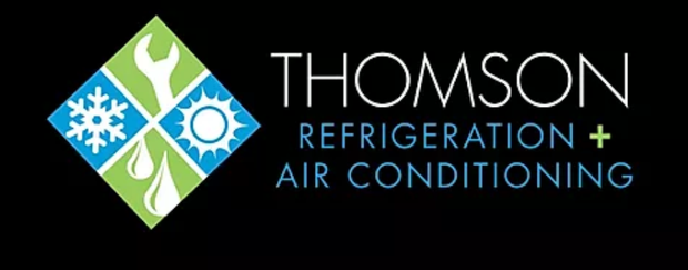 SERVICING ALL AREAS OF THE LOCKYER VALLEY, IPSWICH & TOOWOOMBA   