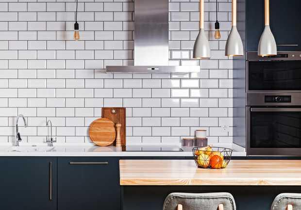 Kitchen Renovations    Stone & Laminate Tops  Entertainment Units  Reliable &...