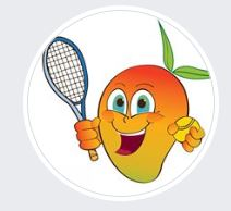 Bowen Tennis Association   Esplande, Queens beach, Bowen   FREE Tennis sessions / Fun Day   Friday...