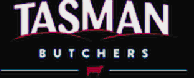 BUTCHERS    Tasman Butchers   