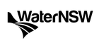 Groundwater investigations for the Western Sydney Borefields Project