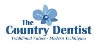 Dental Practice Manager