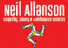 NEIL ALLANSON CARPENTRY JOINERY & MAINTENANCE SERVICES