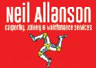 NEIL ALLANSON CARPENTRY JOINERY & MAINTENANCE SERVICES