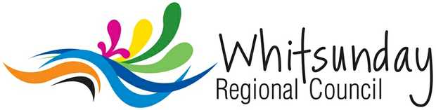 Local Government Act 2009